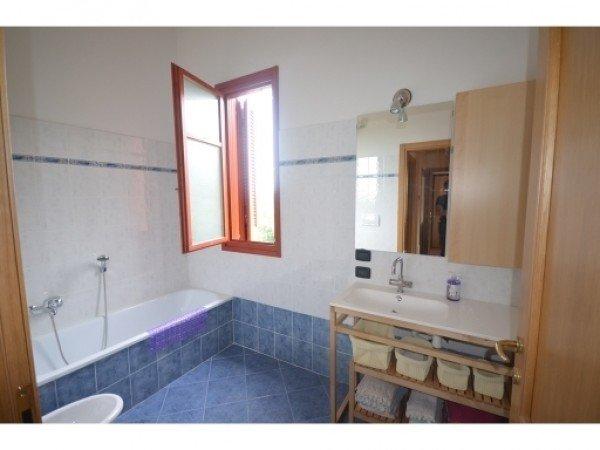 Appartamento_vendita_San_Casciano_In_Val_Di_Pesa_foto_print_427215305