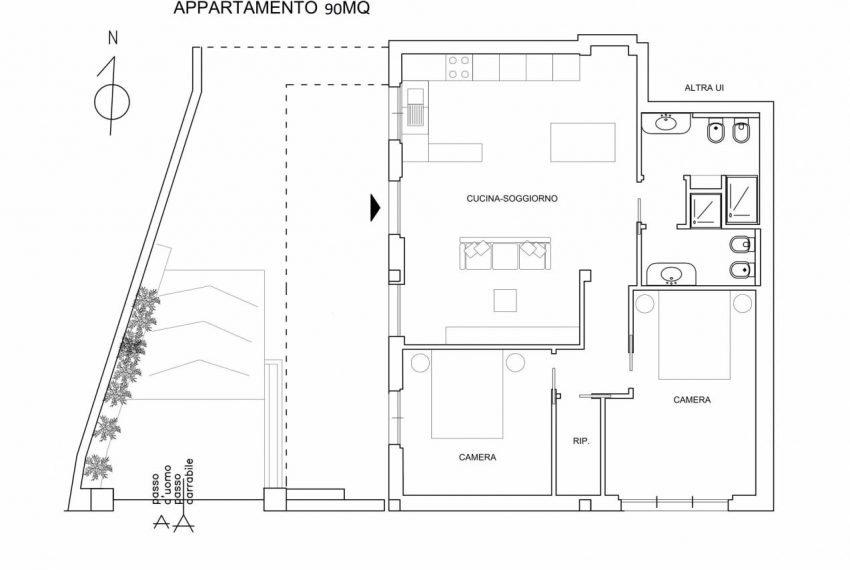 appartamento grande-1