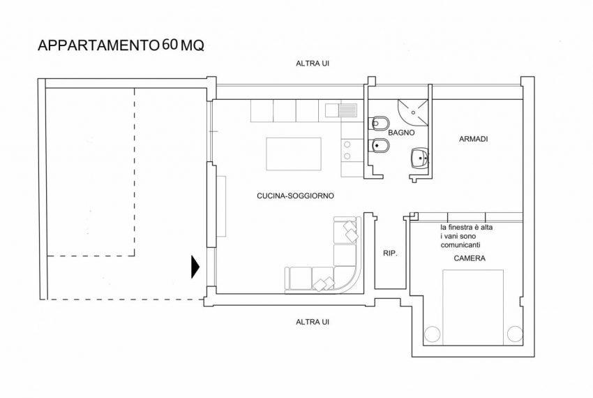 appartamento piccolo-1