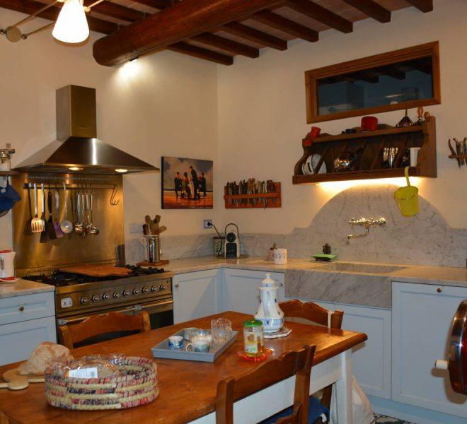 C Cucina 4