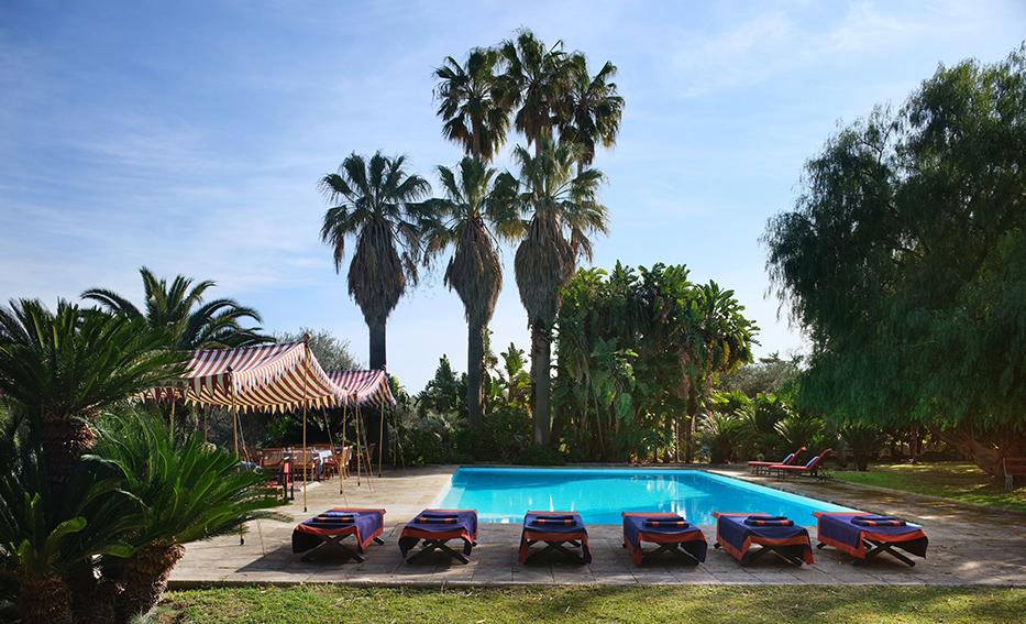 <span>Top</span>Villa San Giuliano – Sicilia