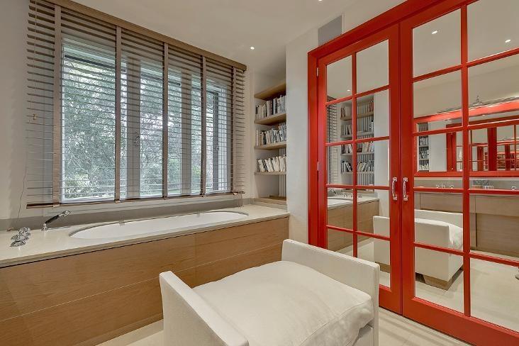 property$image$201311$1384249480287_Castiglione_della_Pescaia_Grosseto