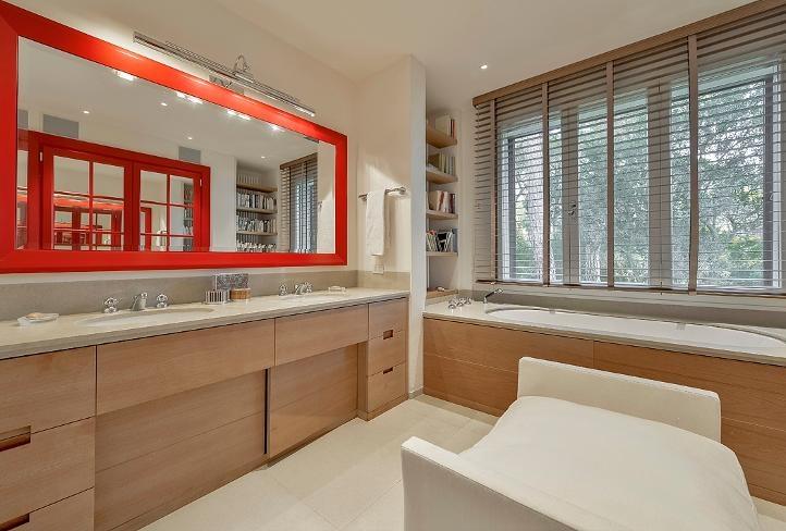 property$image$201311$1384249492998_Castiglione_della_Pescaia_Grosseto