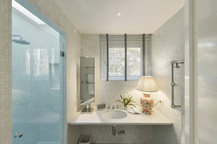 property$image$201311$1384249653629_Castiglione_della_Pescaia_Grosseto