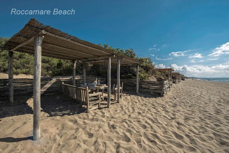 spiaggia 4