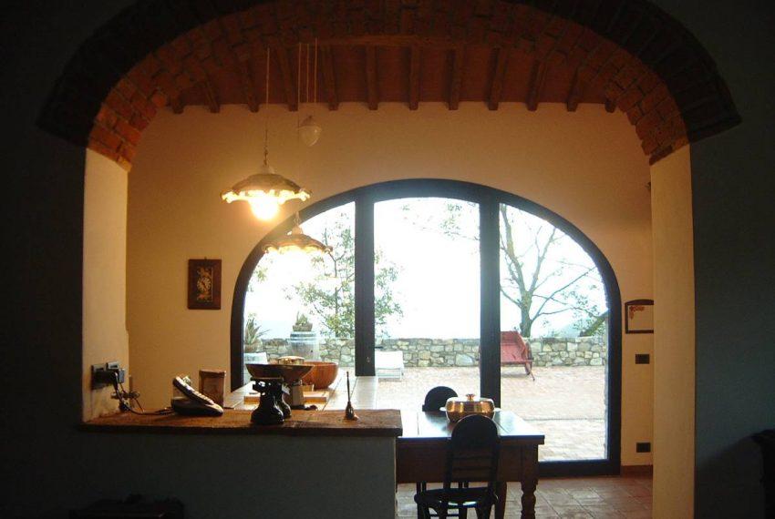 palagio interni (11)